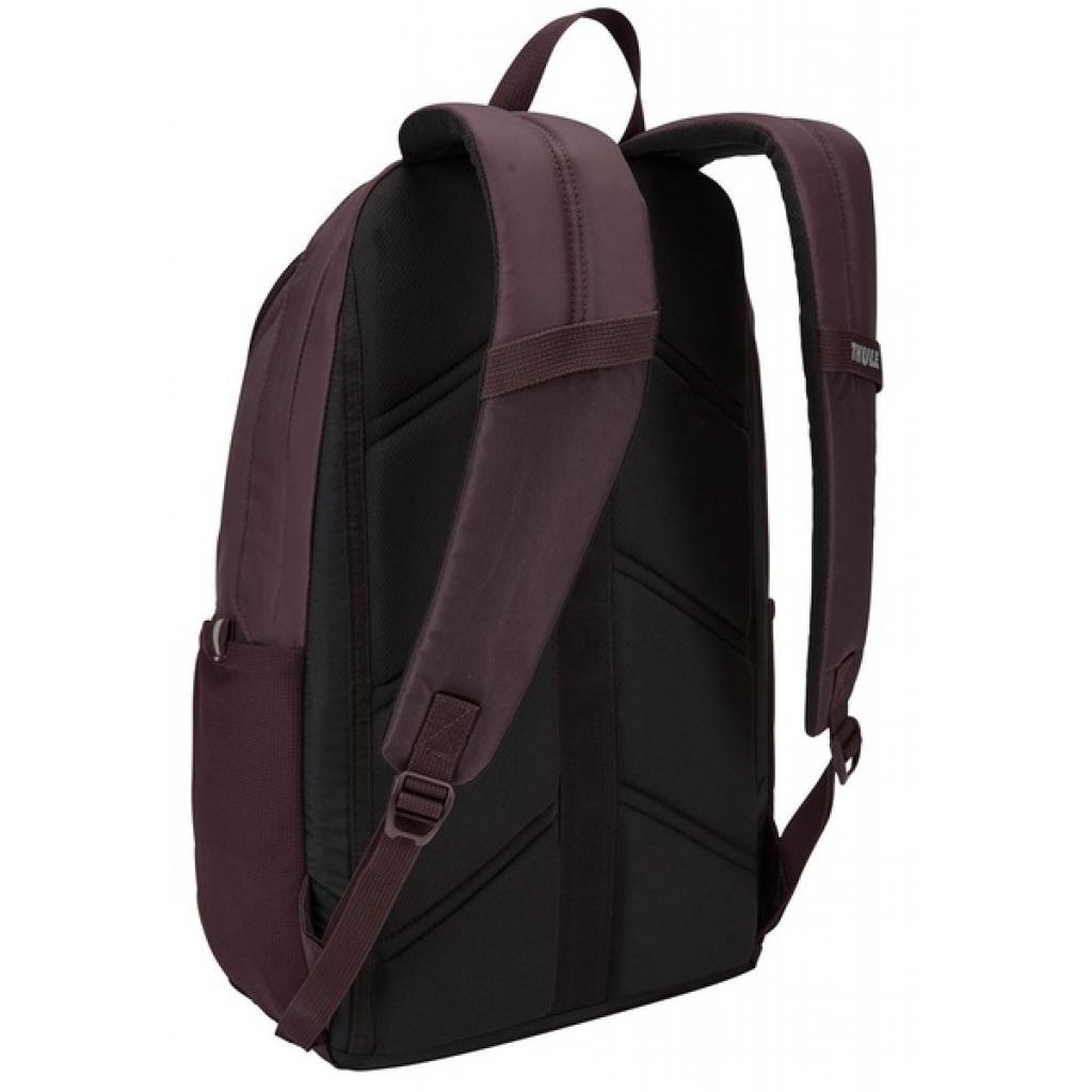 "Рюкзак для ноутбука Thule 15"" Departer 21L Corsair/Bluegrass TDMB-115 (3202905) изображение 2"