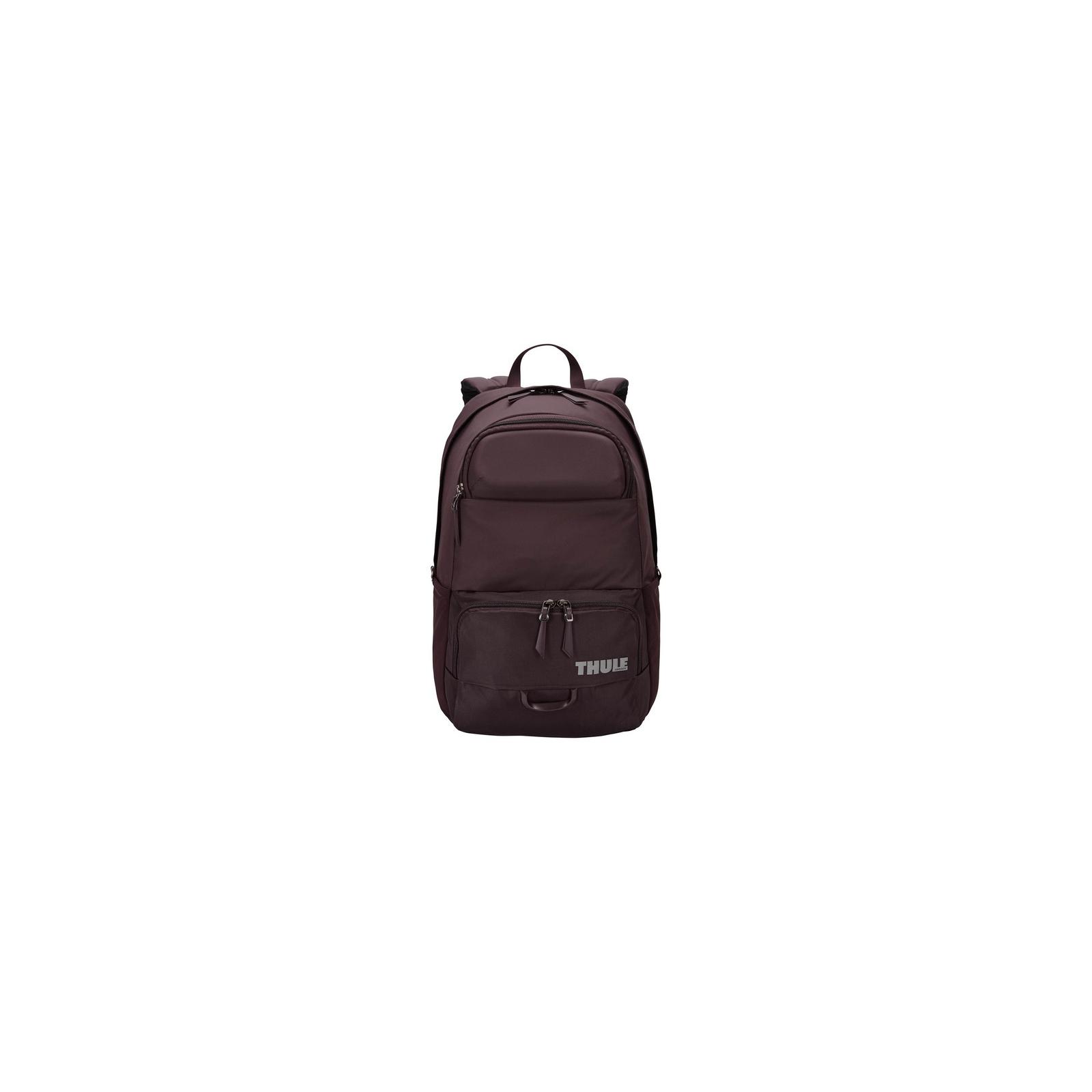 "Рюкзак для ноутбука Thule 15"" Departer 21L Corsair/Bluegrass TDMB-115 (3202905) изображение 3"