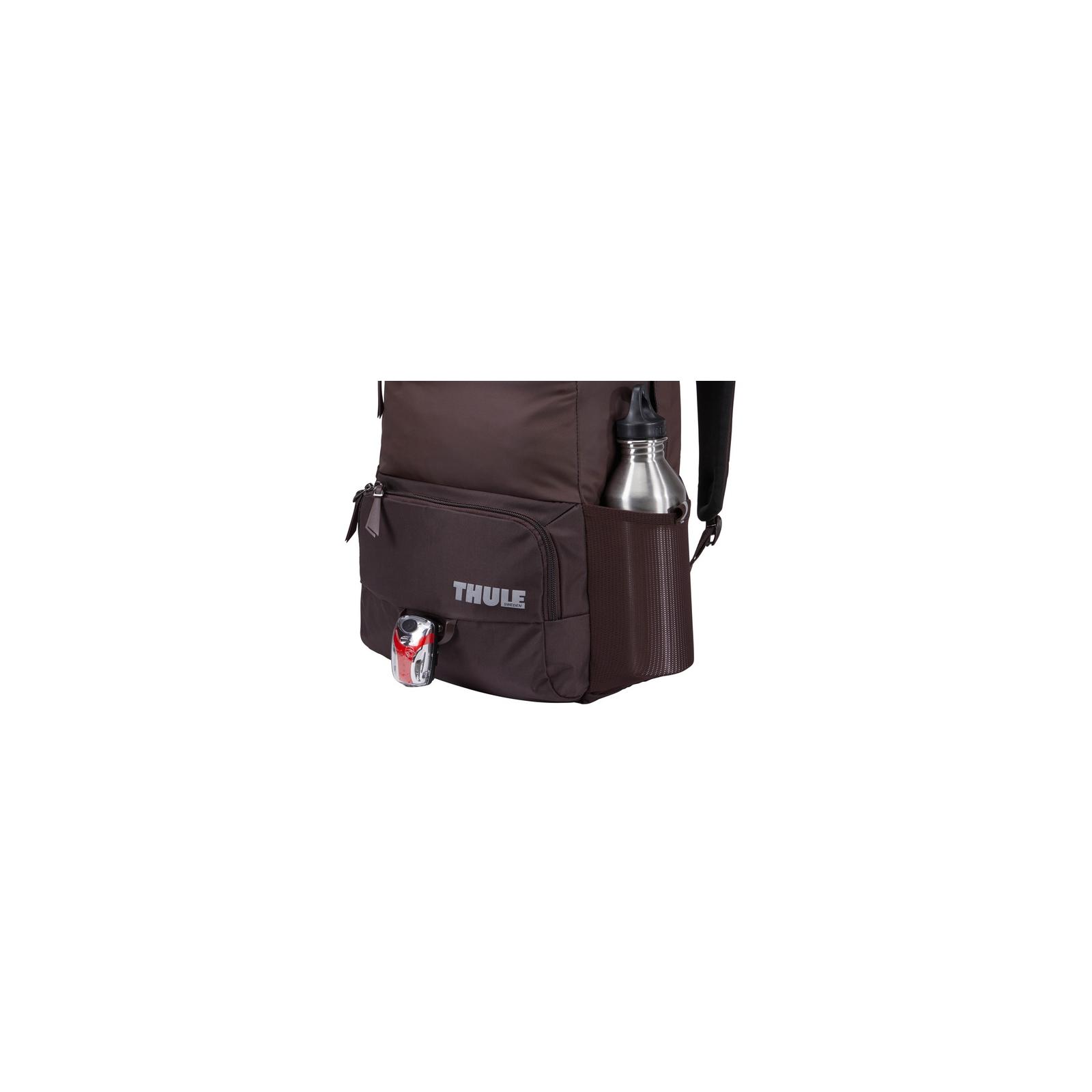 "Рюкзак для ноутбука Thule 15"" Departer 21L Corsair/Bluegrass TDMB-115 (3202905) изображение 7"