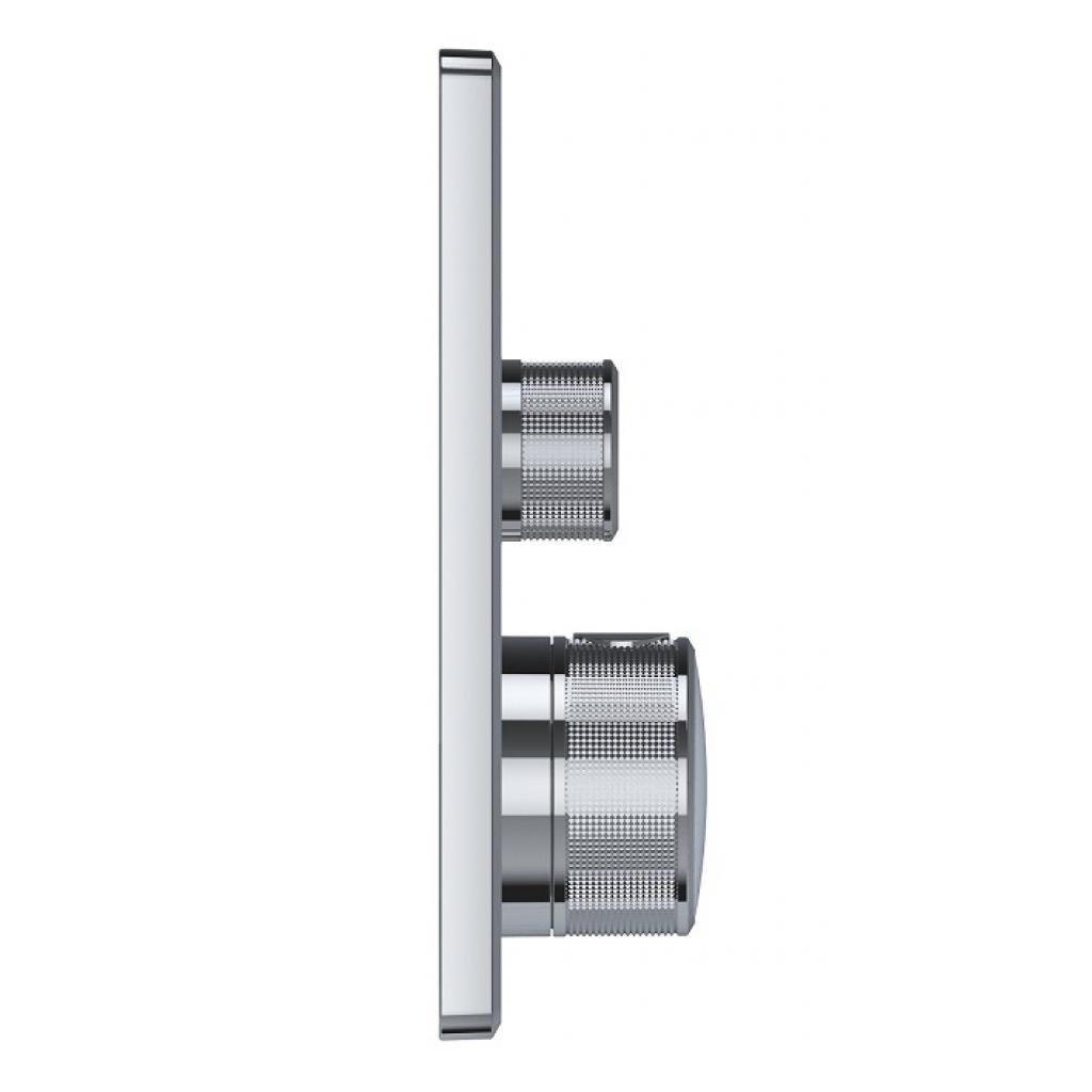 Термостатический смеситель Grohe GRT SmartControl (29126000) изображение 3