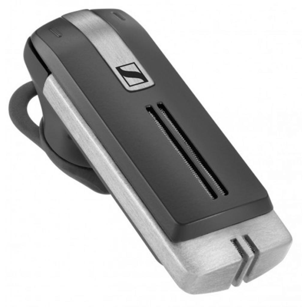 Bluetooth-гарнітура Sennheiser Presence Grey Business (1000659) зображення 2