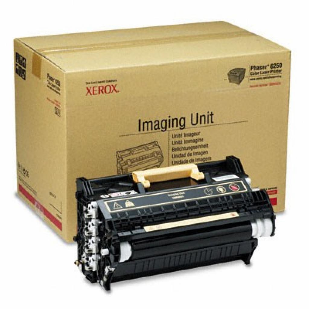 Фотобарабан XEROX Imaging Unit PH6250 (108R00591)
