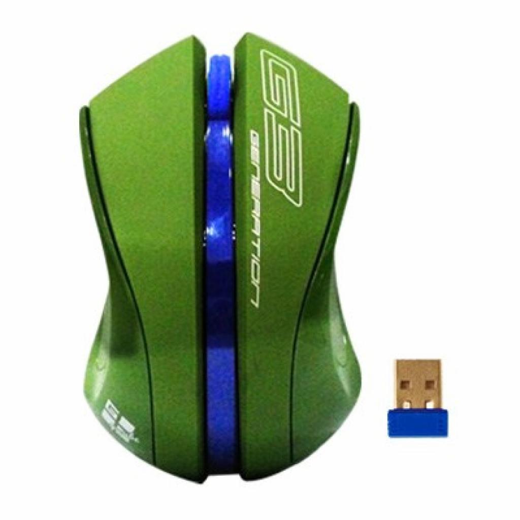 Мышка G-Cube G9V-310G