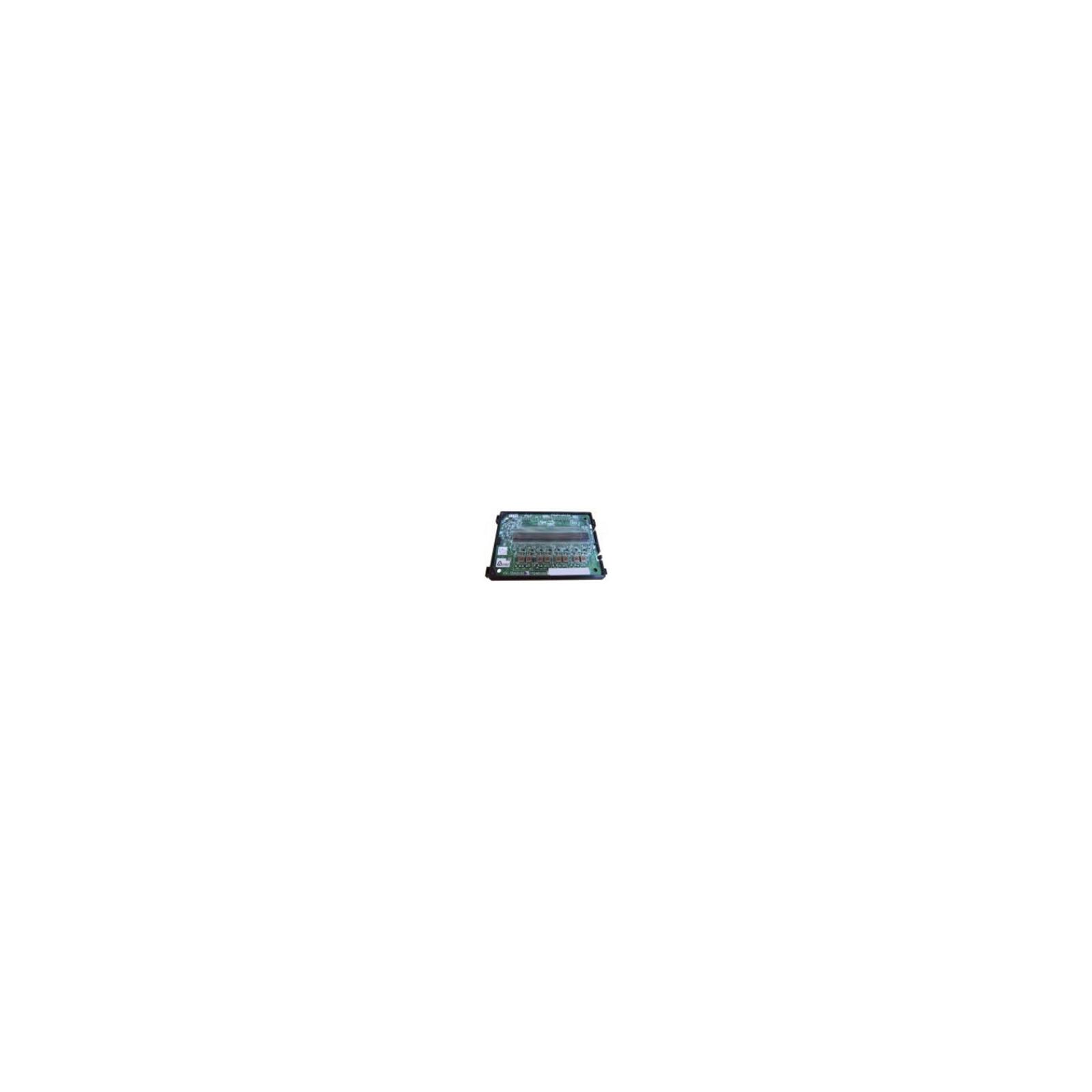 Плата расширения KX-TDA3920 PANASONIC (KX-TDA3920XJ)
