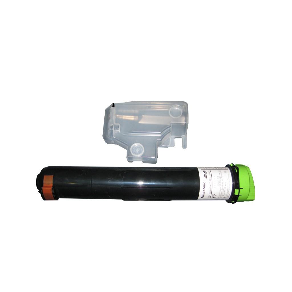 Тонер-картридж PANASONIC DQ-TU10J-P/DQ-TU10J-PB (DQ-TU10J-P / DQ-TU10J-PB)