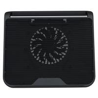 Подставка для ноутбука Deepcool N280