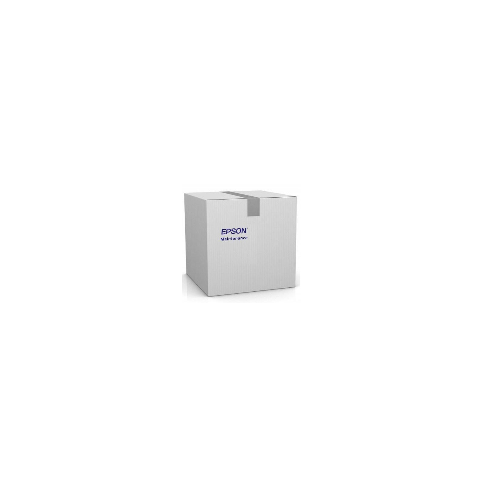 Ремкомплект EPSON Maintenance kit Stylus Pro GS6000 (C12C890611)