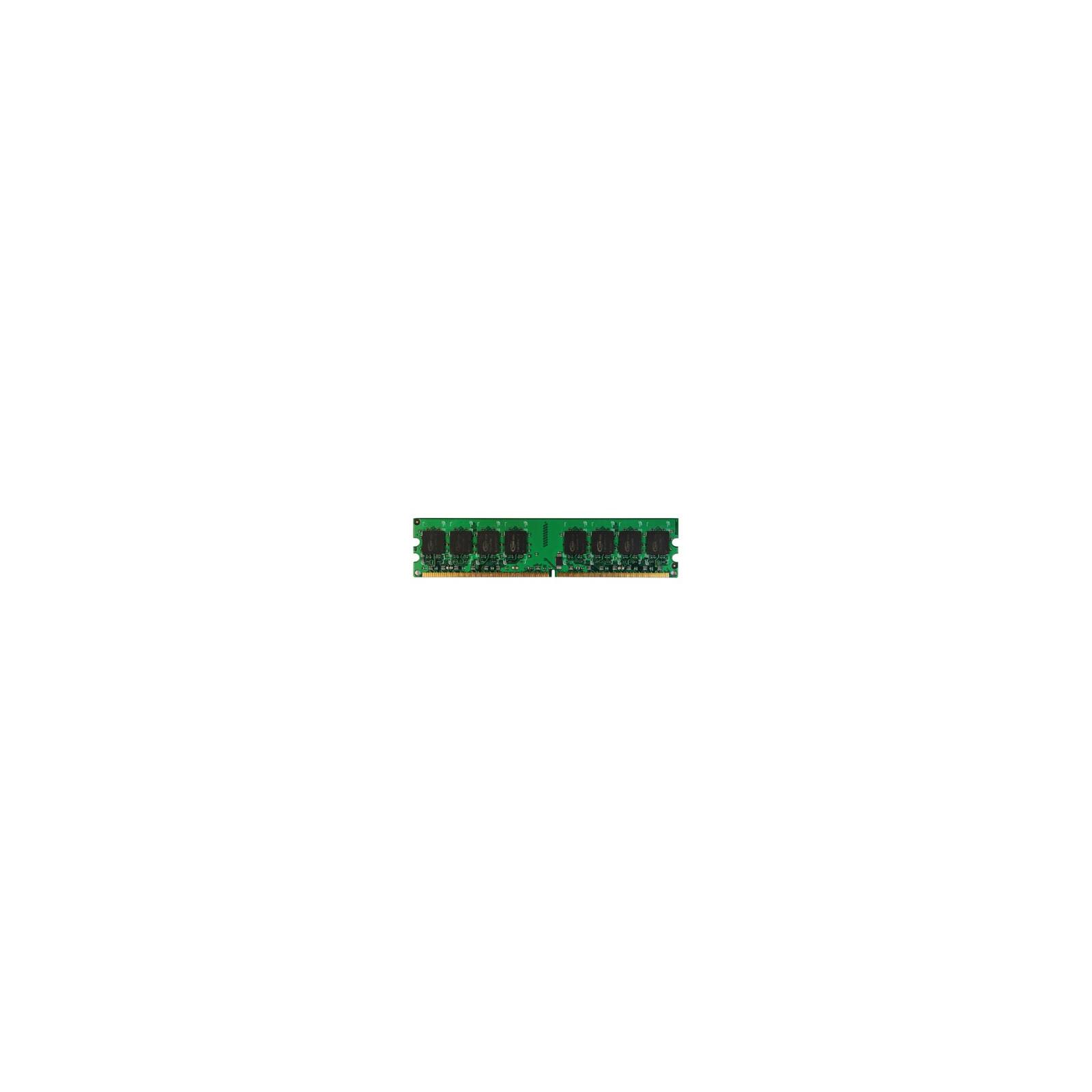 Модуль памяти для компьютера DDR2 2GB 667 MHz Team (TED22G667HC5BK / TED22GM667HC5BK)