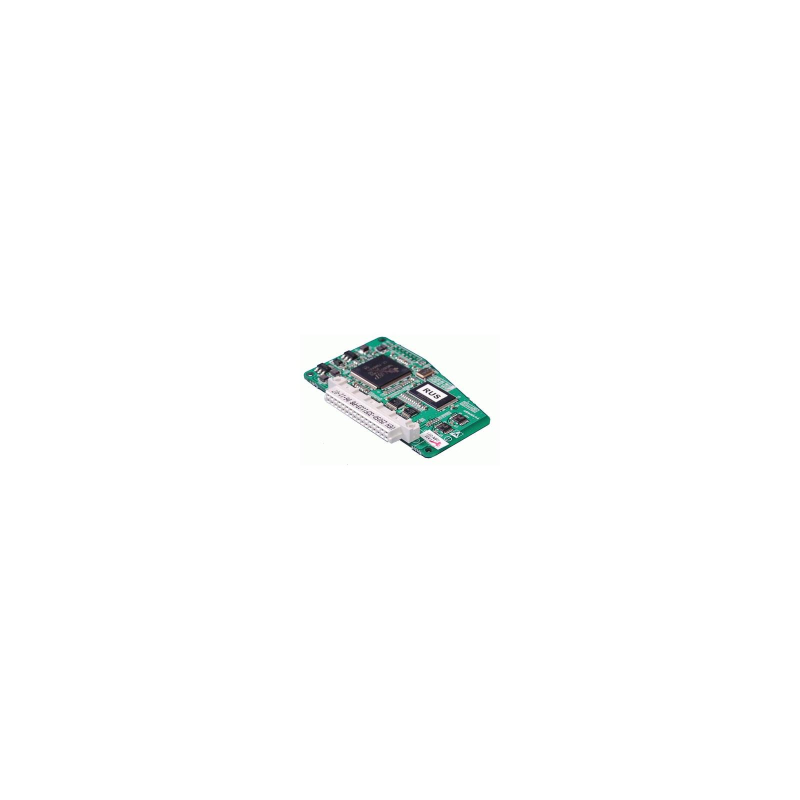 Оборудование для АТС LG L60-AAFU