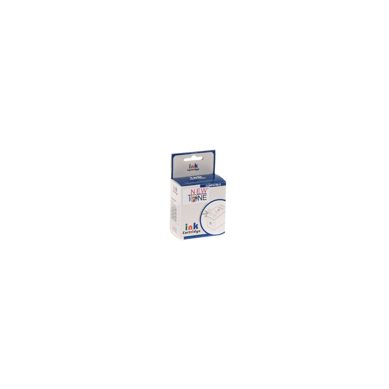 Картридж NewTone для CANON CL-513C Color (SP-C-513)