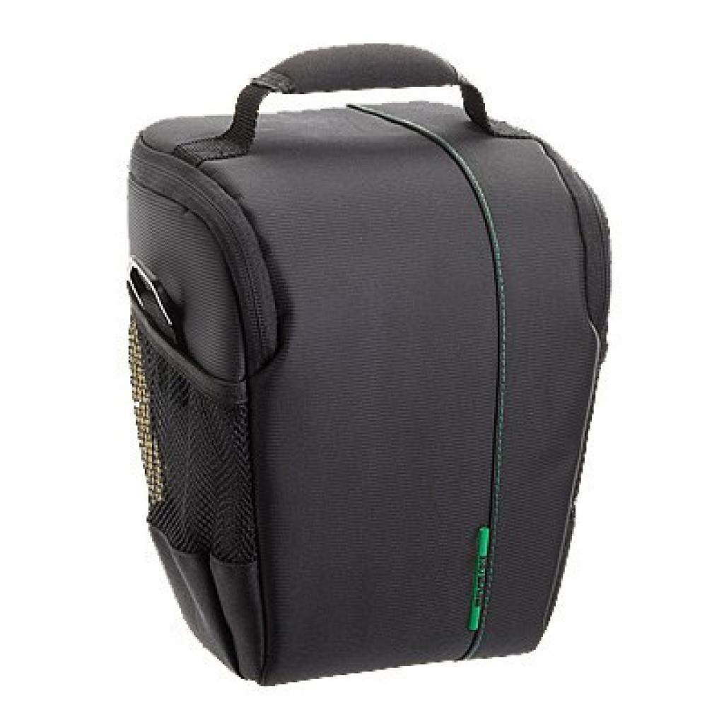 Фото-сумка RivaCase SLR Case (7440PS Black)