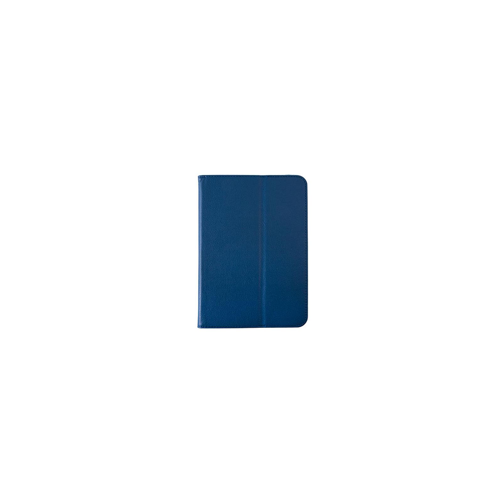 "Чехол для планшета Vellini 7"" Universal stand Dark Blue (216877)"