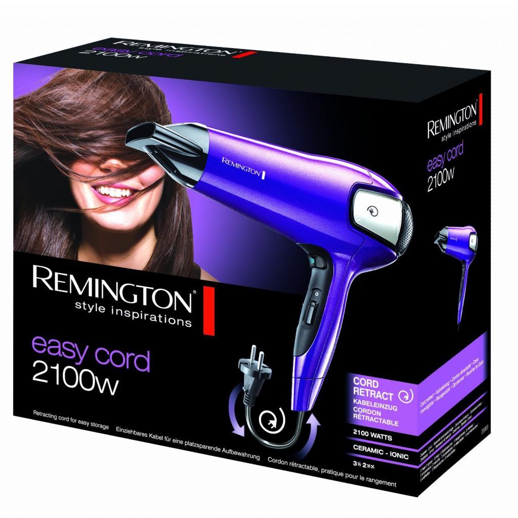 Фен Remington D5800 изображение 2
