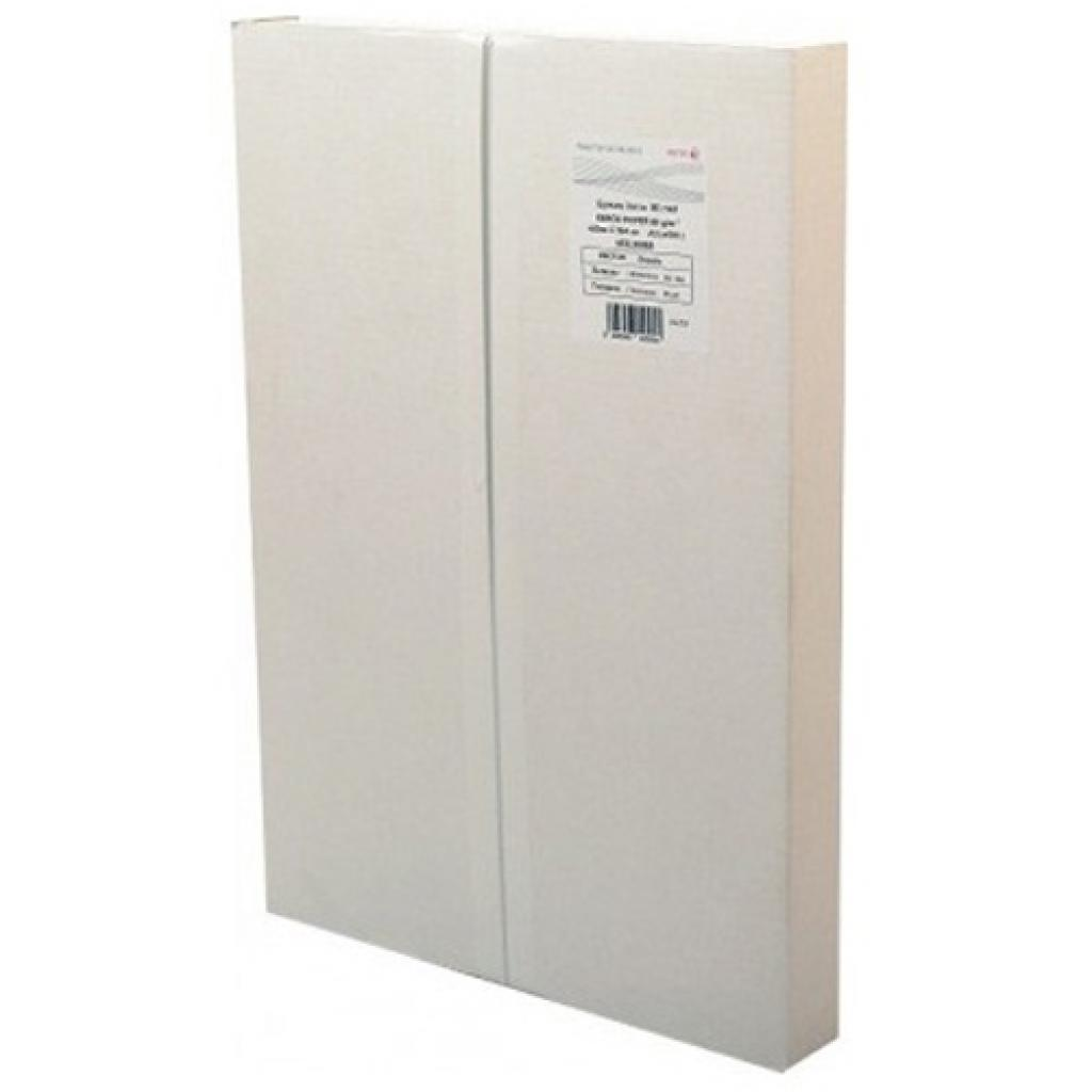 Бумага XEROX A3 Tracing Paper Roll (90) 250л (003R96032)