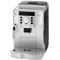 Кофеварка DeLonghi ECAM 22.110.SB (ECAM22.110.SB)