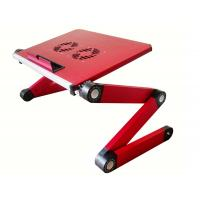 Подставка для ноутбука UFT Т4 red