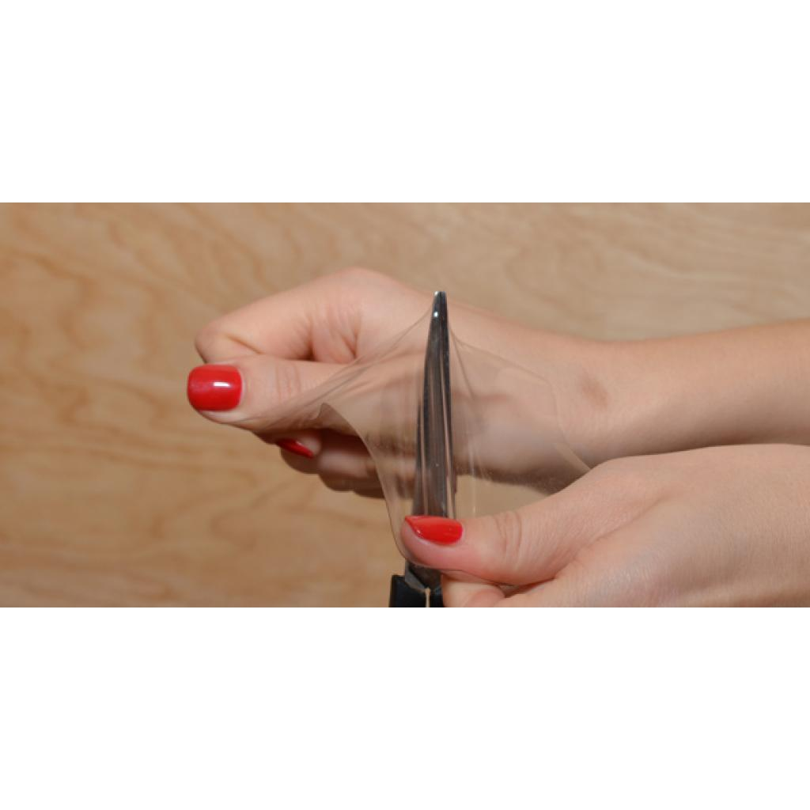 Пленка защитная JINN ультрапрочная Magic Screen для Fly IQ440 Energie (Fly IQ440 Energie front+back) изображение 4