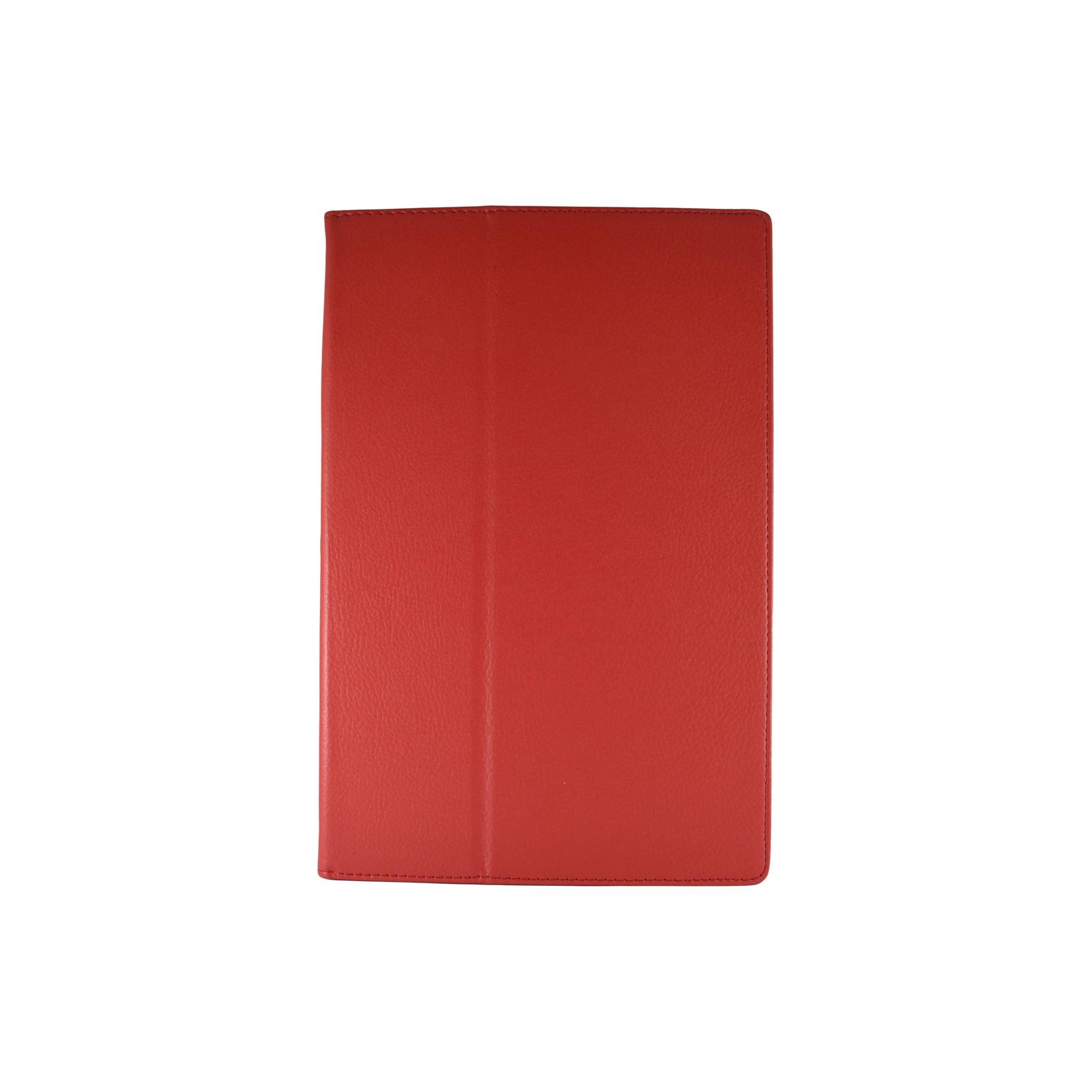 "Чехол для планшета Pro-case 10,1"" Pro-case Sony Tablet Z2 red (PC STZ2red)"