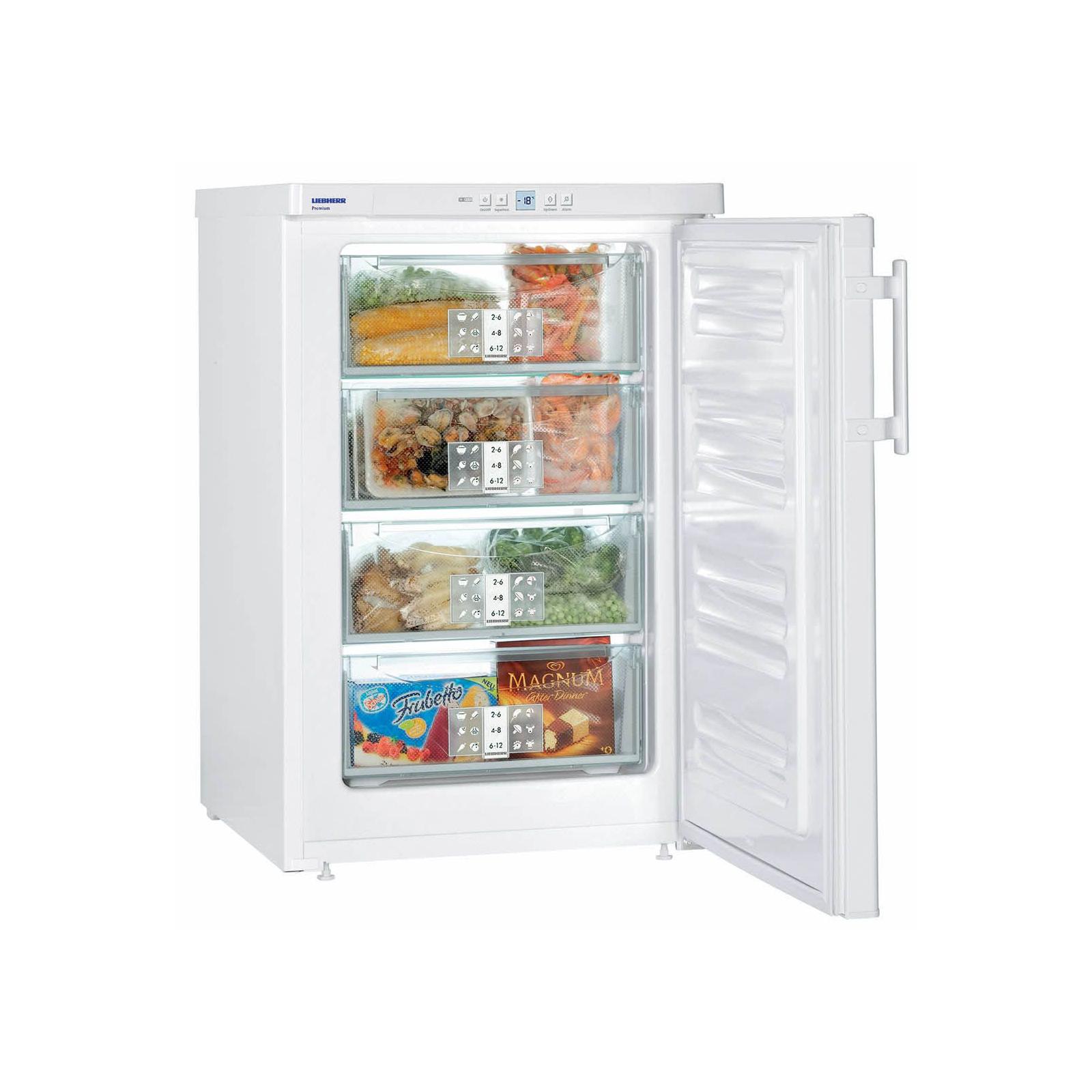 купить морозильную камеру в спб для дома
