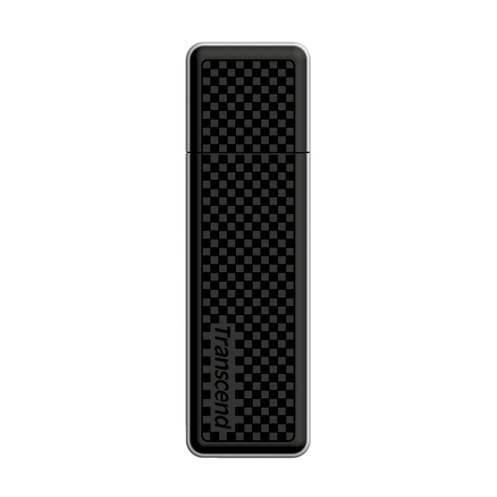 USB флеш накопитель Transcend 8Gb JetFlash 780 (TS8GJF780)