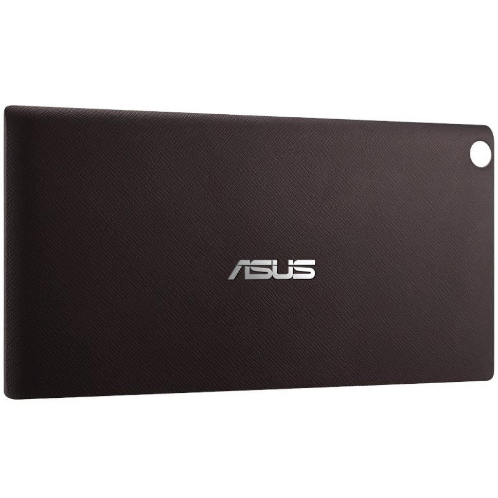 """Чехол для планшета ASUS ZenPad C 7.0"""" Zen Case Z370C / Z370CG / Z370CL Black (90XB015P-BSL3A0) изображение 2"""