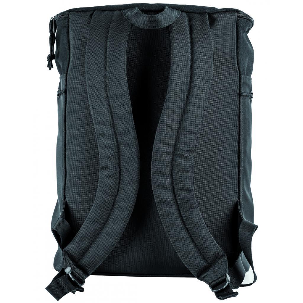 Рюкзак для ноутбука ACME 16B49 TRUNK Notebook backpack (4770070874677) изображение 2