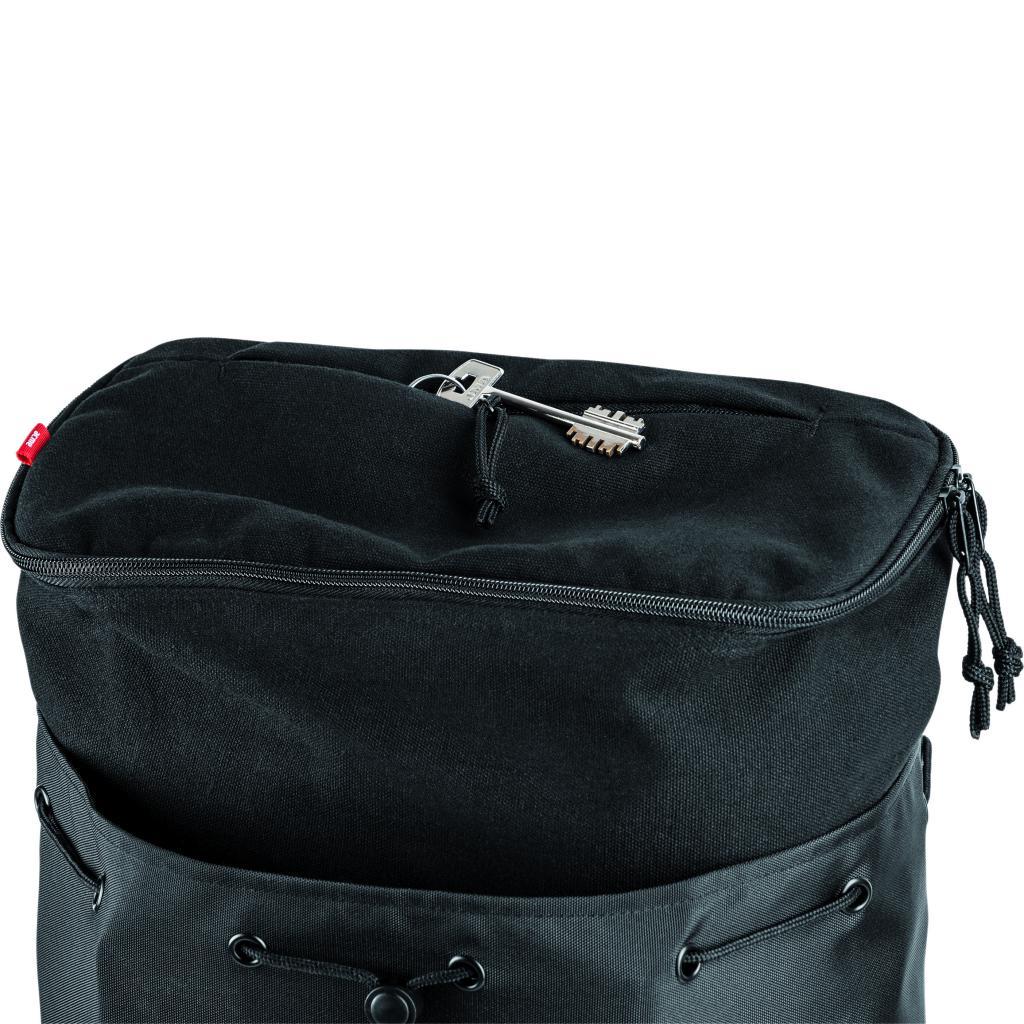 Рюкзак для ноутбука ACME 16B49 TRUNK Notebook backpack (4770070874677) изображение 3