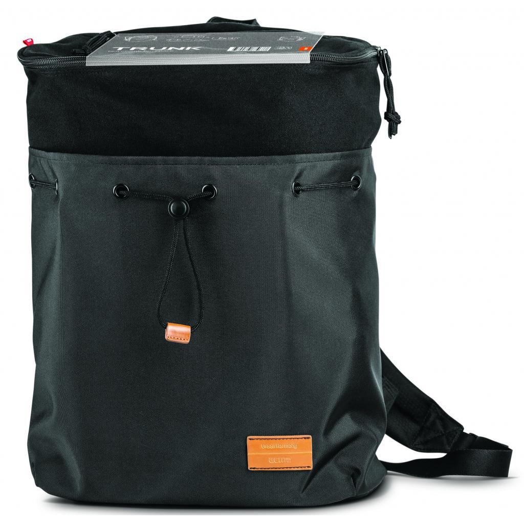Рюкзак для ноутбука ACME 16B49 TRUNK Notebook backpack (4770070874677) изображение 5