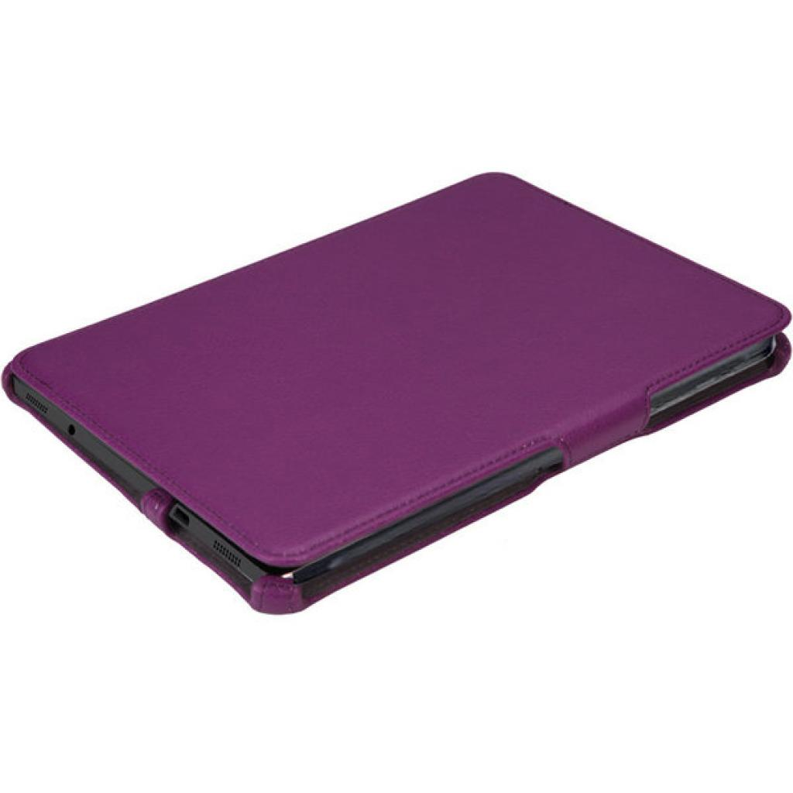 Чехол для планшета AirOn для Samsung Galaxy Tab S 2 9.7 viol (4822352777852) изображение 3