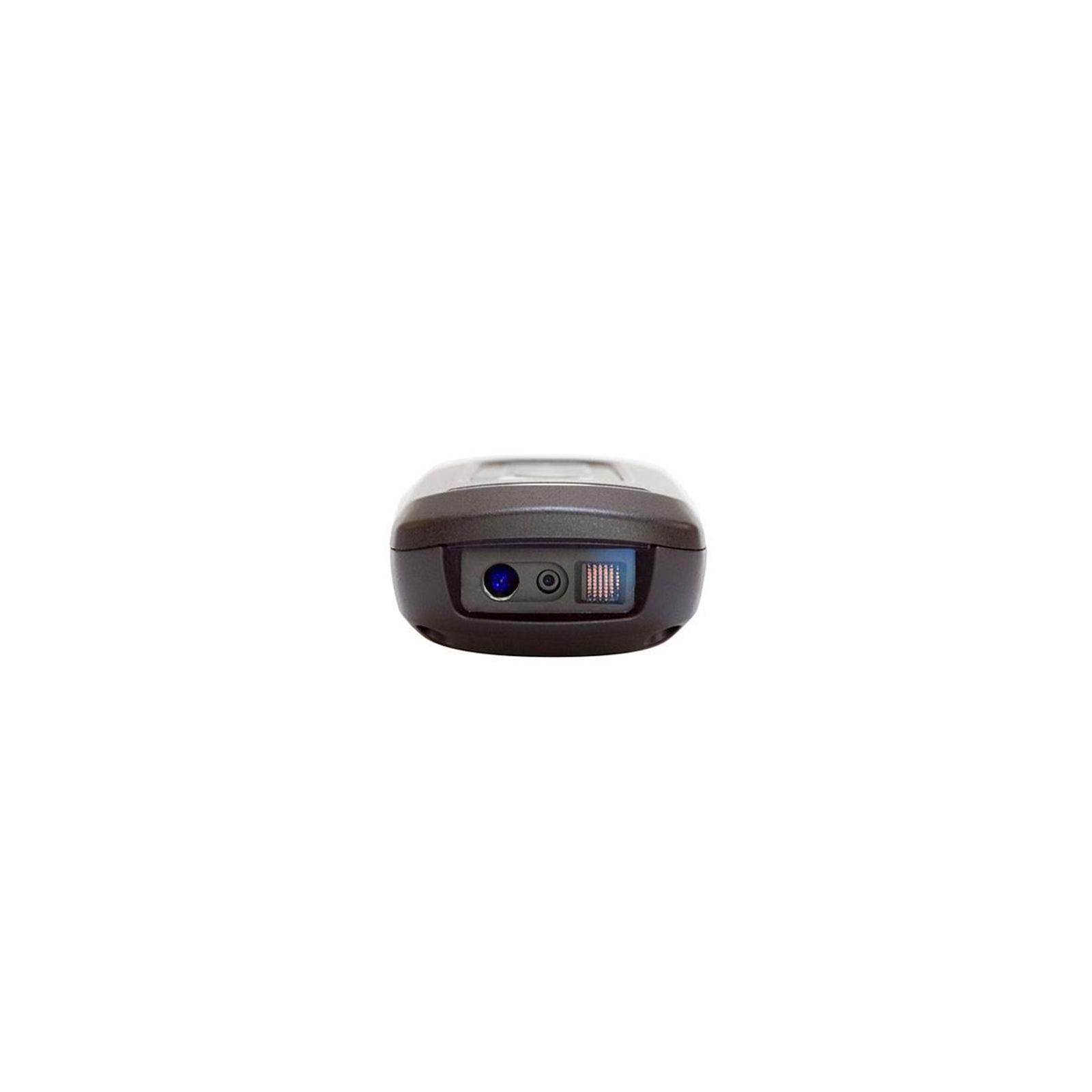 Сканер штрих-кода Symbol/Zebra CS4070 (CS4070-SR00004ZMWW) изображение 3