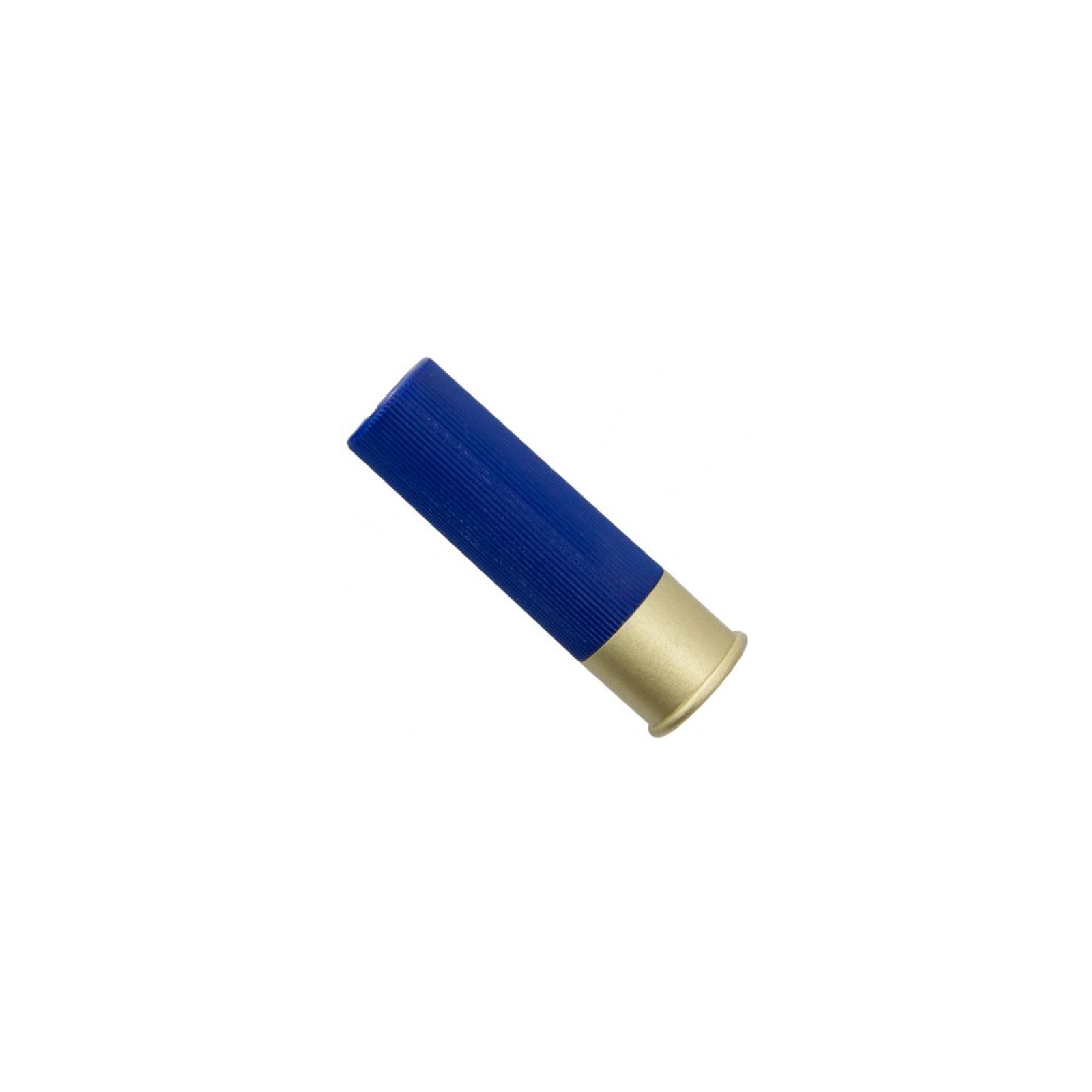 Нож Ganzo G624 синий (G624M-BL/G624S-BL) изображение 3