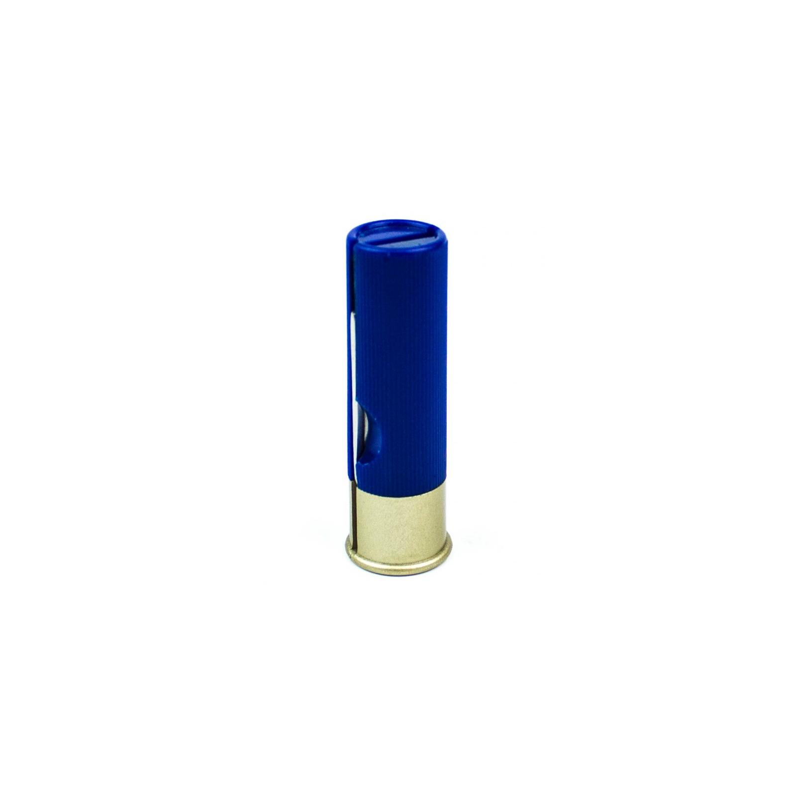 Нож Ganzo G624 синий (G624M-BL/G624S-BL) изображение 5