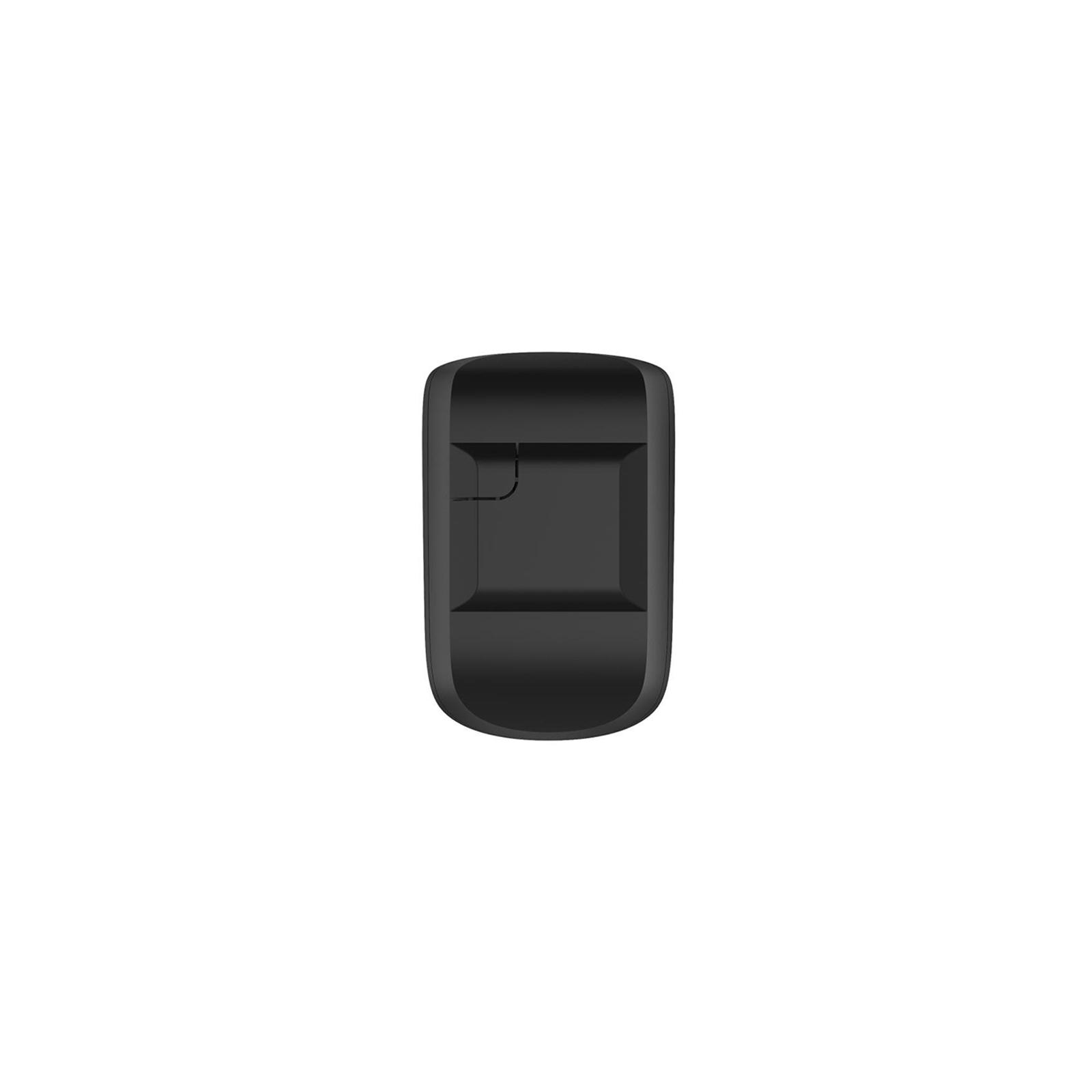 Датчик движения Ajax CombiProtect /black изображение 3
