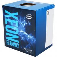 Процессор серверный INTEL Xeon E3-1225 V5 (BX80662E31225V5)