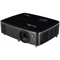 Проектор Optoma HD142X (95.72J02GC1E)