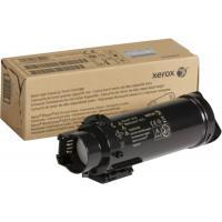 Тонер-картридж XEROX VLB400/405 Black 24.6K (106R03585)