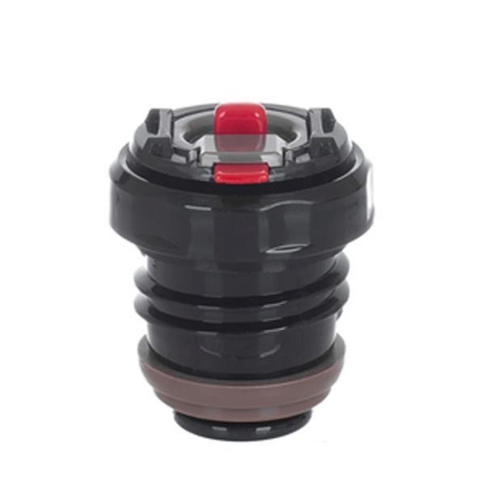 Термос Ringel Solo 0.4 L Black (RG-6101-400/2) изображение 5