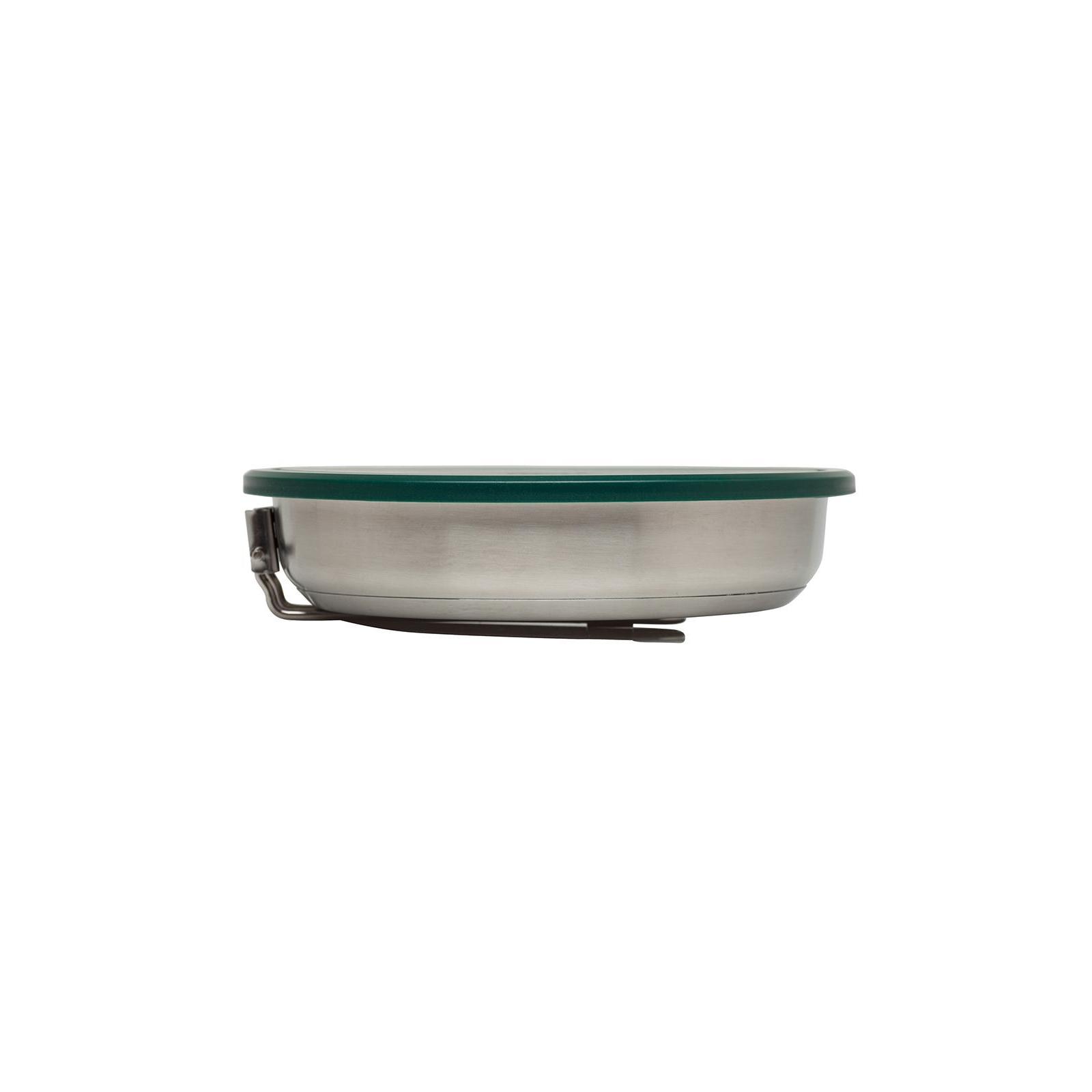 Набор туристической посуды Stanley Adventure Fry Pan 0.95 Л (6939236350013) изображение 3