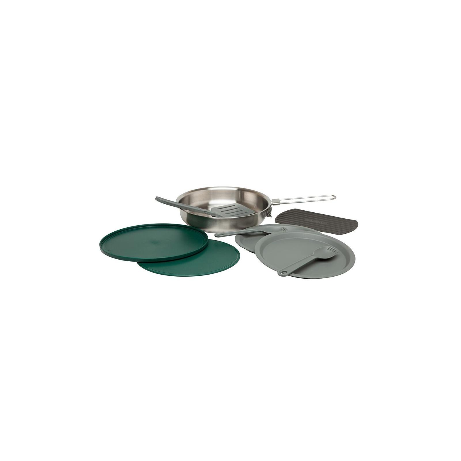 Набор туристической посуды Stanley Adventure Fry Pan 0.95 Л (6939236350013)