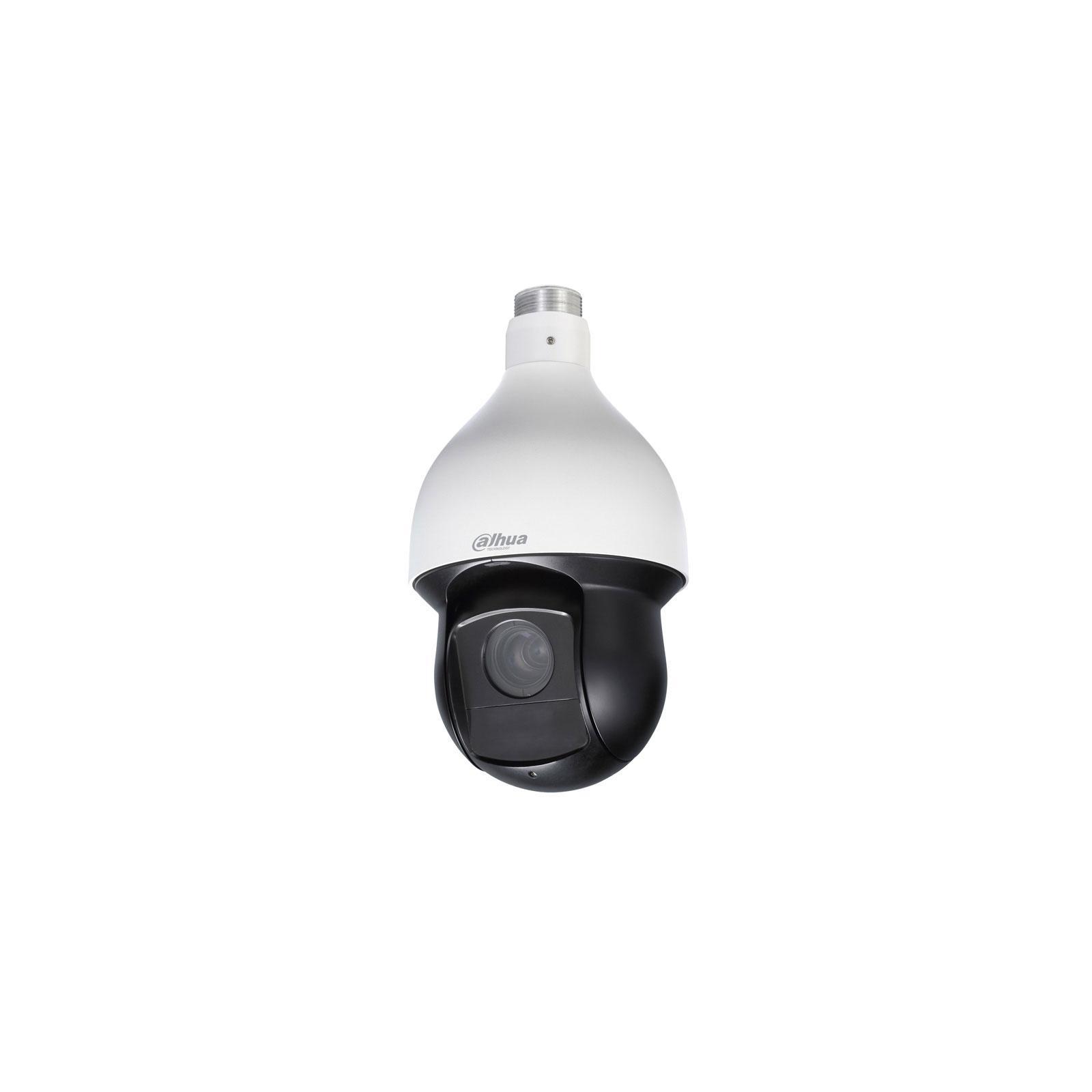 Камера видеонаблюдения Dahua DH-SD49225T-HN-S2 (03594-04983)