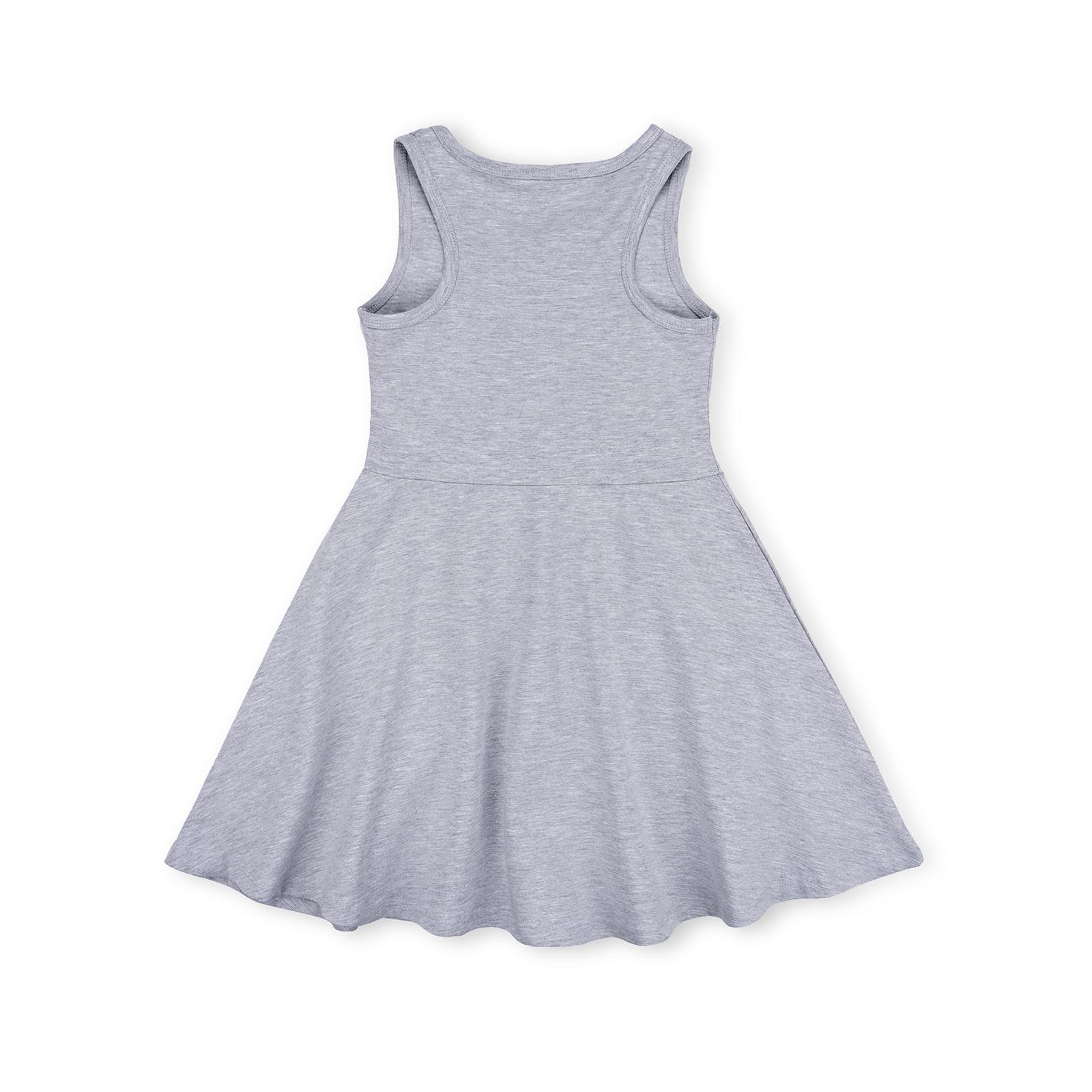 """Платье Breeze с топом """"ANGEL"""" (10254-116G-pink) изображение 6"""