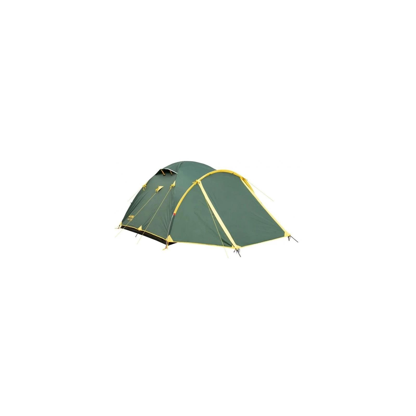 Палатка Tramp Lair 3 v2 (TRT-039) изображение 2