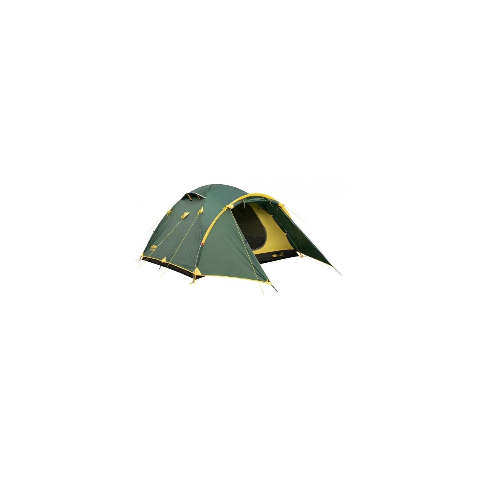 Палатка Tramp Lair 3 v2 (TRT-039)