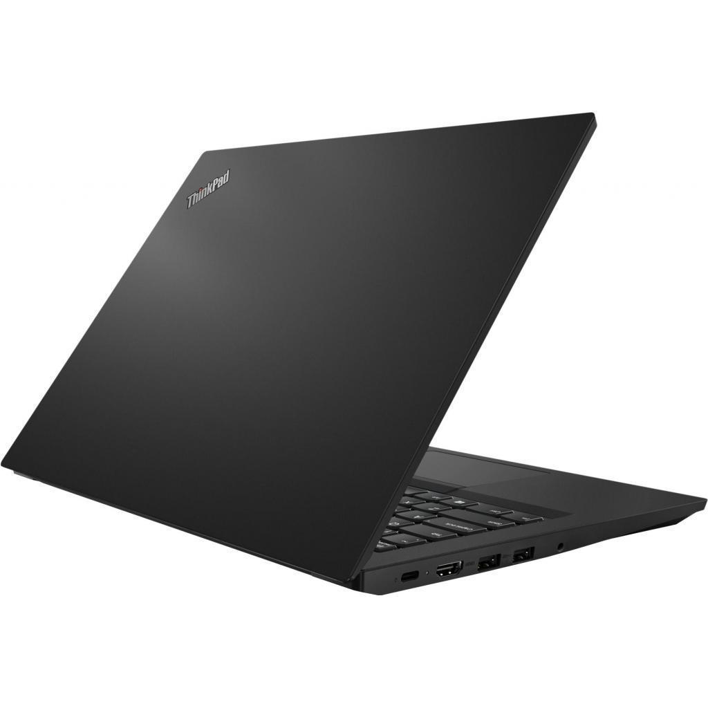 Ноутбук Lenovo ThinkPad E480 (20KN005BRT) изображение 7