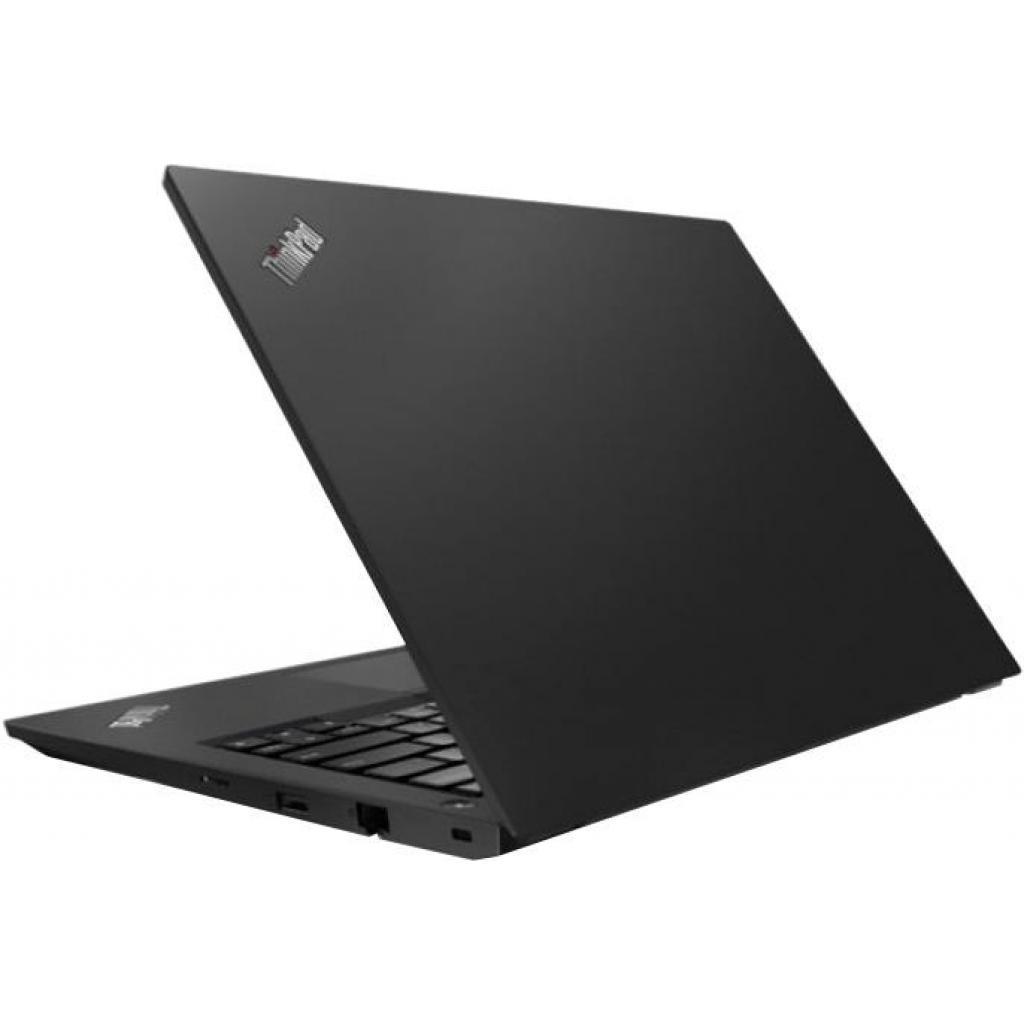 Ноутбук Lenovo ThinkPad E480 (20KN005BRT) изображение 8