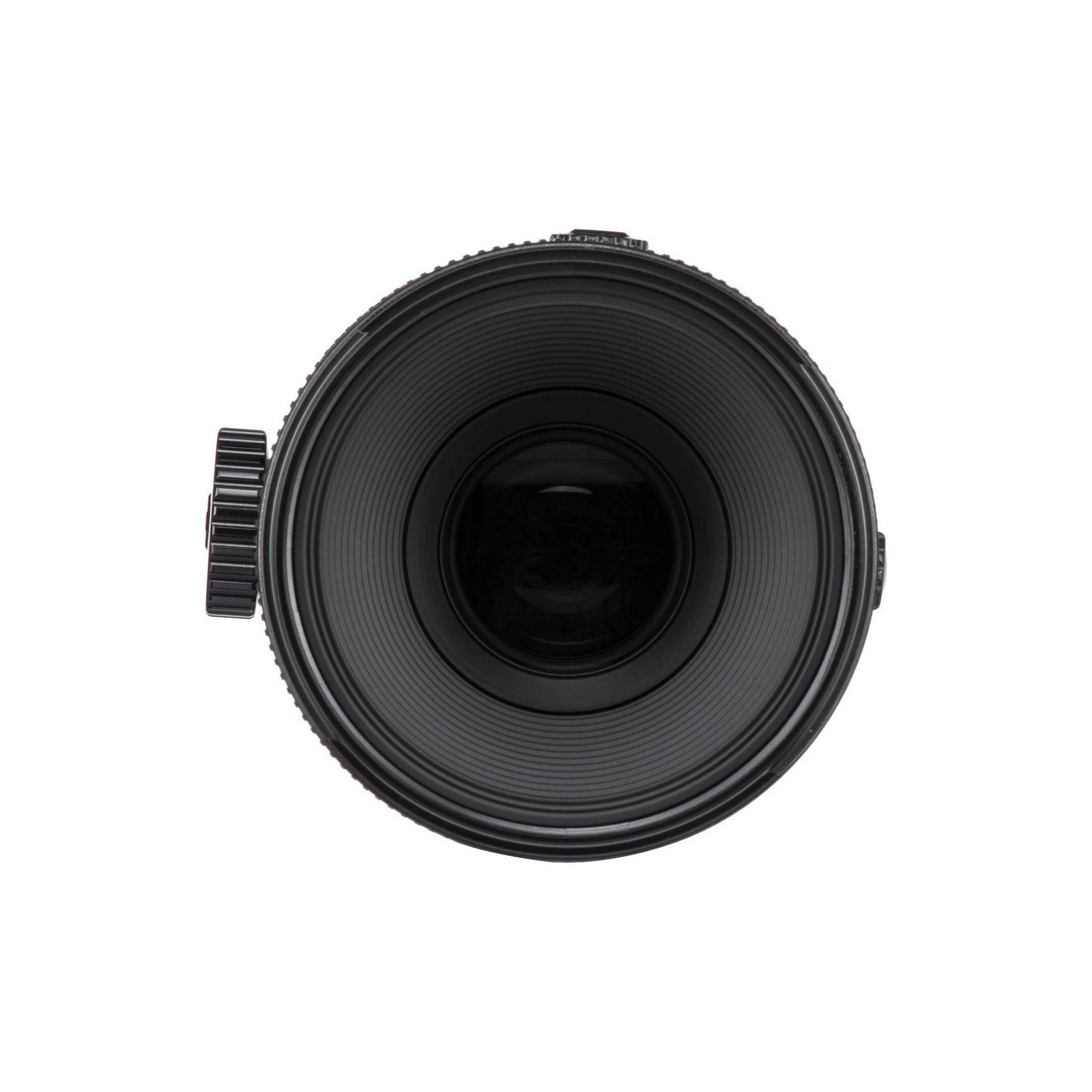 Объектив Canon TS-E 90mm f/2.8 L Macro (2274C005) изображение 12