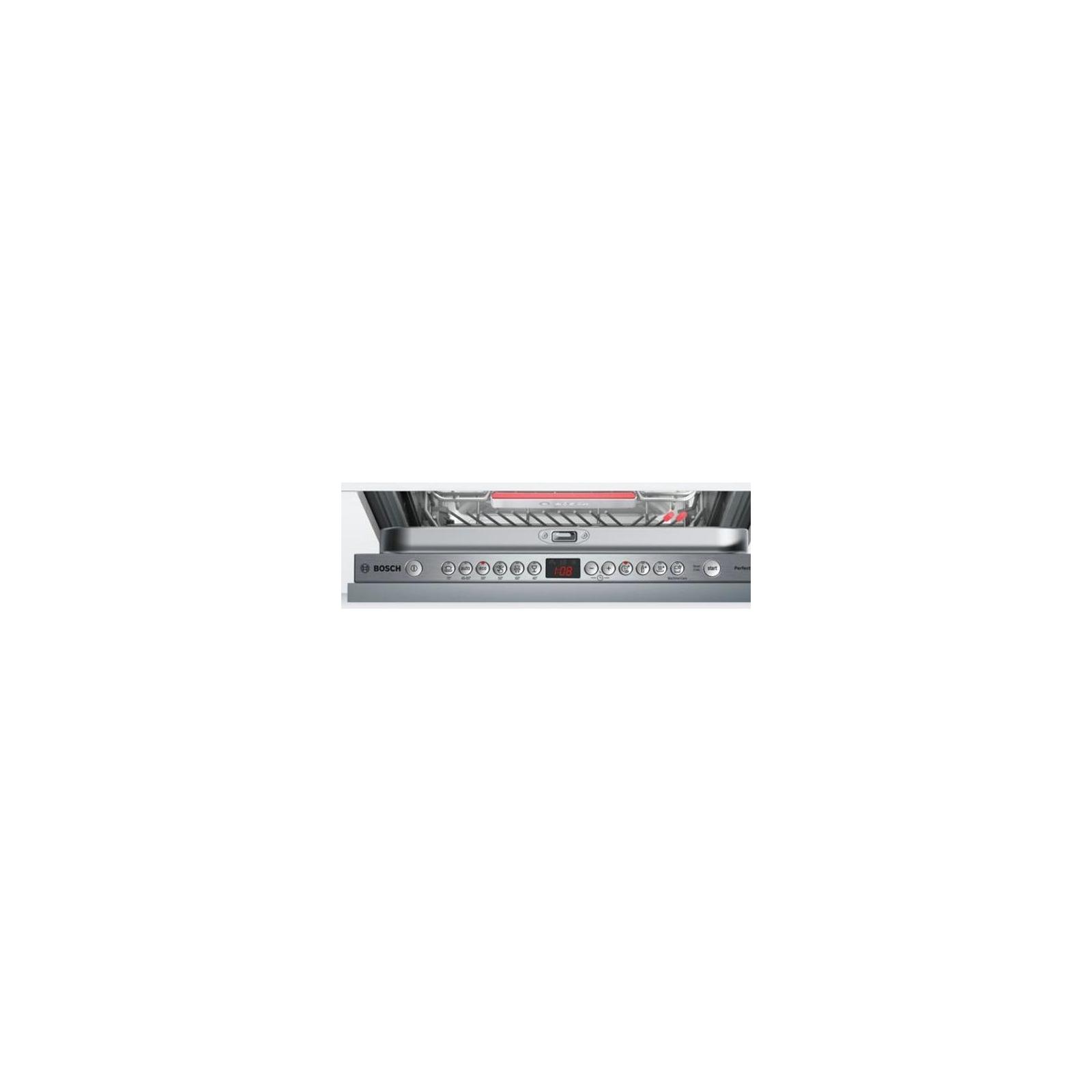Посудомоечная машина BOSCH SPV 66 TX01E (SPV66TX01E) изображение 2
