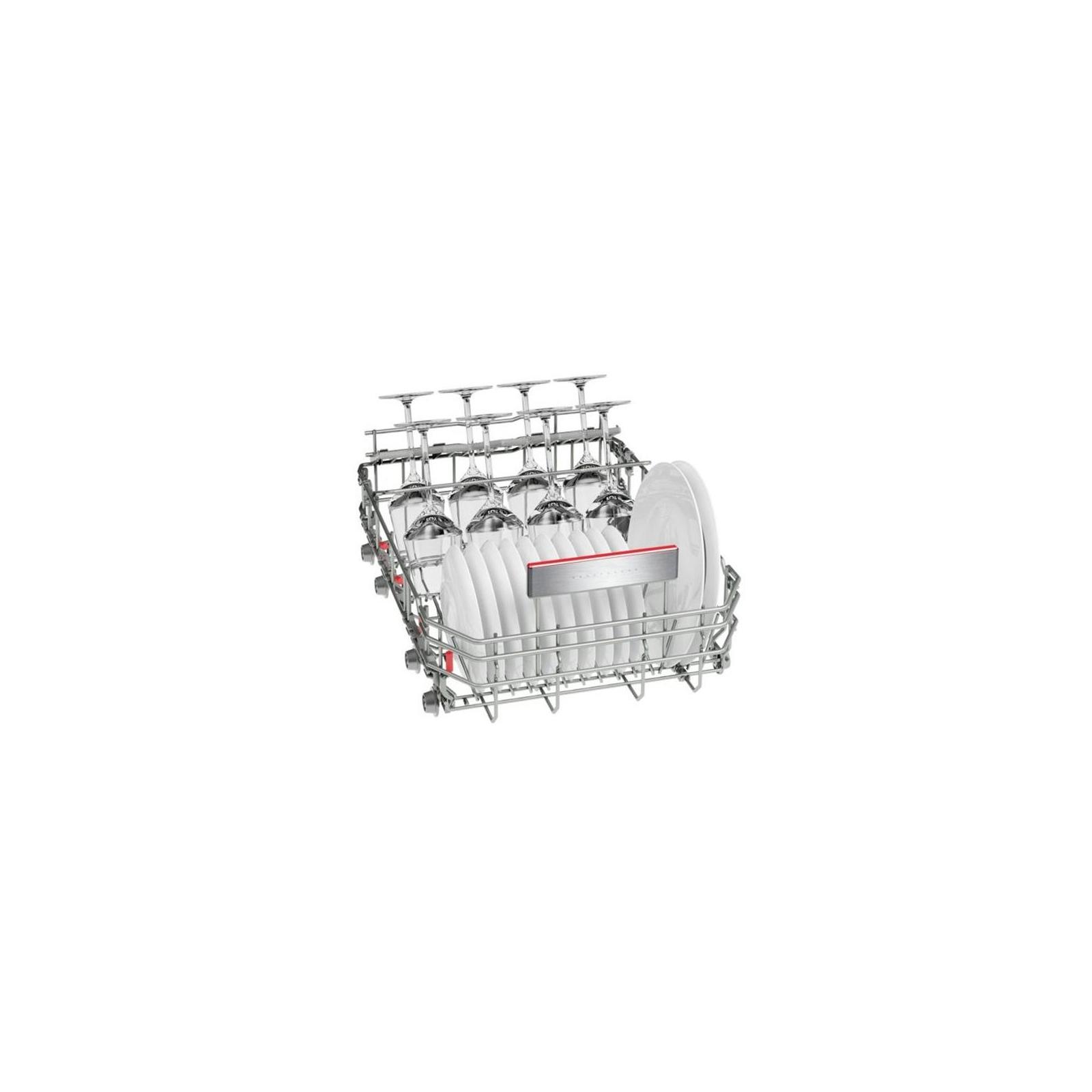 Посудомоечная машина BOSCH SPV 66 TX01E (SPV66TX01E) изображение 5