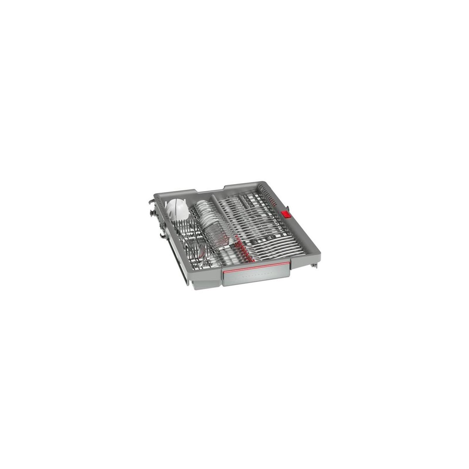 Посудомоечная машина BOSCH SPV 66 TX01E (SPV66TX01E) изображение 6
