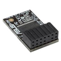 Контроллер ASUS TPM-M-R2.0